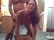 Sixty niner oral hard sex hard pounding good fuck