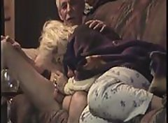 Mature couple pussy older couple