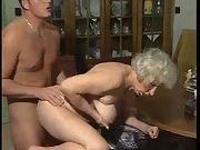 Man meat granny tits watch grannys