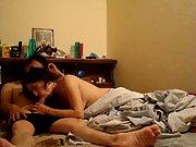 Mexican sex latin sex oral sex wife riding mexican cock