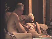 Homemade amateur mature couples and mature singles