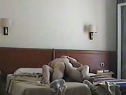 Wife mature victory italian moglie hotel