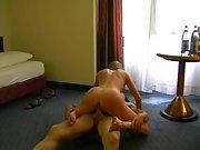 Hotel sex floor sex riding cock amateur homemade porn
