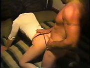 Anal compilation fucking tight ass bitch