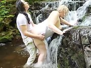 Slutwife ellie love cuckold experience lover