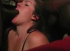 Wife sharing bbc interracial video wife cumshot oral
