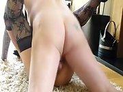 Fucked on floor scottish swinger sex on floor