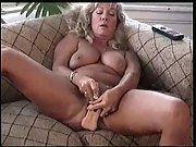 Big titted milf fucking sucking sex