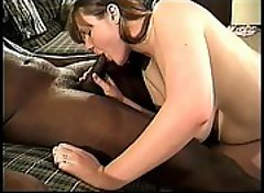 Wife interracial sex cuckold sex cuckold