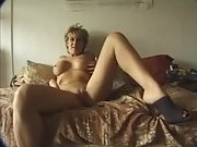 Slut sex party nice vintage video nice girl enjoy