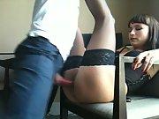 Sex with prostitute punter sex lingerie