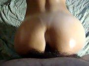 Fuck sex girlfriend