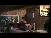 Amateur sex girlfriend sex video homemade deep penetration