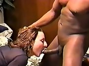 Black bull cock fertile spunk webcam wife