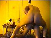 Real amateur cock sexy brunette hot brunette