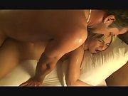 Making porn petite blonde wife blonde sex video